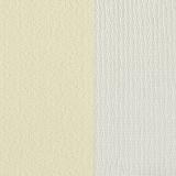 Horizon-Linen