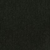 Banbury-Charcoal