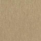 Banbury-Parchment
