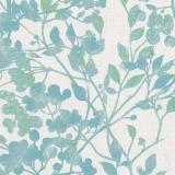 Blossom-Jade