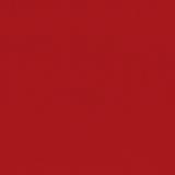 Carnival-Chelsea-Red
