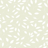 Chatsworth-Cream