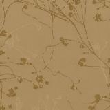 Collina-Antique-Gold