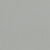 Colourtex-Ash