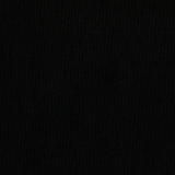 Colourtex-Blackout-Granite