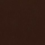 Colourtex-Chocolate
