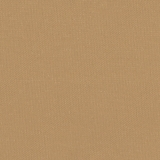 Colourtex-Toffee