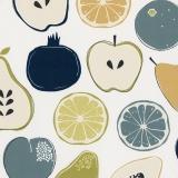 Fruity-Juice
