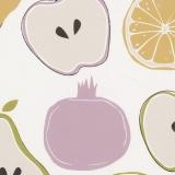 Fruity-Pastel