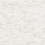 Linara-White