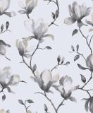 Magnolia-Inky