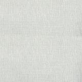 Maine-White