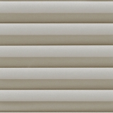 Basix-Parchment-Plt