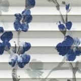 Cherry-Blossom-Kimono-Plt