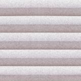 Herringbone-Mauve-Plt