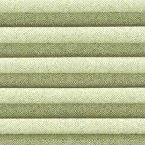 Herringbone-Moss-Green-Plt