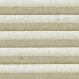 Herringbone-Oatmeal-Plt