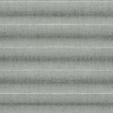 Parchment-Bamboo-Plt