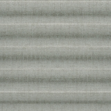 Parchment-Wicker-Plt