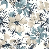 Bloom-Amellie