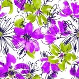 Bloom-Juno