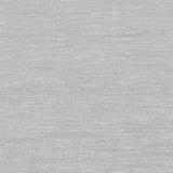 Chenille-Silver
