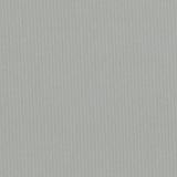 Colourtex-Blackout-Ash