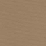 Colourtex-Brownie