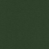 Colourtex-Forest