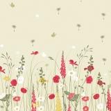 Country-Garden-Summer-Daze