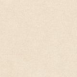Dapple-Spc-Linen