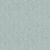 Herringbone-Breeze-Blue