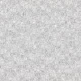Herringbone-Cool-Grey
