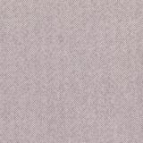 Herringbone-Mauve