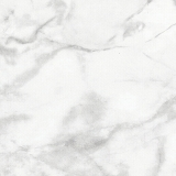 Marble-Silver