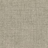 Parchment-Driftwood