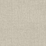Parchment-Wicker