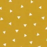 Pico-Mustard