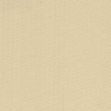 Regency-Spc-Cream