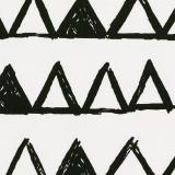 Sketch-Noir