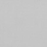 Sparkle-Cloud-Grey