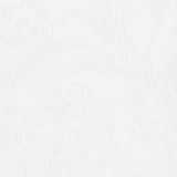 Verseilles-Ivory