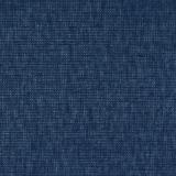 Voile-Cobalt-Blue