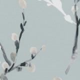 Willow-Morning-Mist