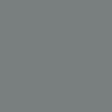 Aluminium-Venetian-Ash-Grey