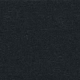 Aluminium-Venetian-Black-Frost