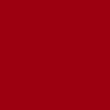 Aluminium-Venetian-Bright-Red
