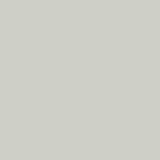 Aluminium-Venetian-Flake-Grey