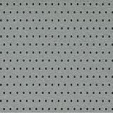 Aluminium-Venetian-Natural-Perforated