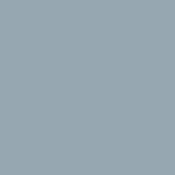 Aluminium-Venetian-Pale-Grey